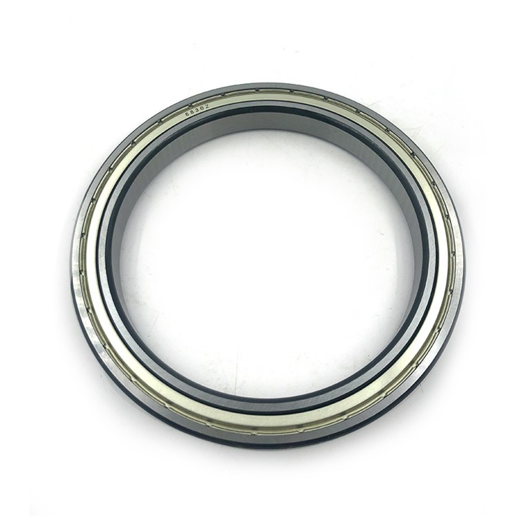 Timken 78255X 78549D Tapered roller bearing