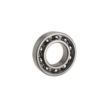 5.118 Inch | 130 Millimeter x 7.874 Inch | 200 Millimeter x 1.299 Inch | 33 Millimeter  Timken NU1026MA Cylindrical Roller Bearing