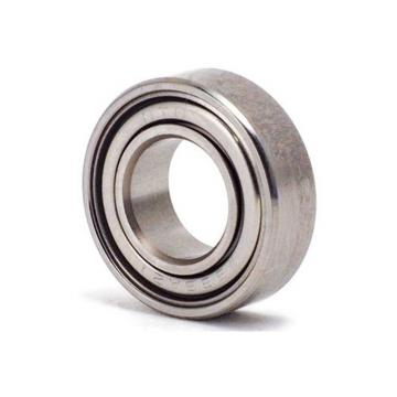90 mm x 125 mm x 63 mm  Timken na6918 Cylindrical Roller Radial Bearing
