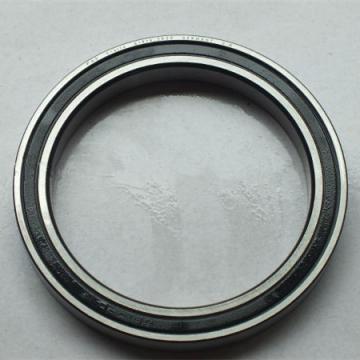 400 mm x 650 mm x 250 mm  Timken 24180YMB Spherical Roller Bearing