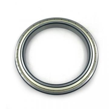 NSK 254KV3552 Four-Row Tapered Roller Bearing