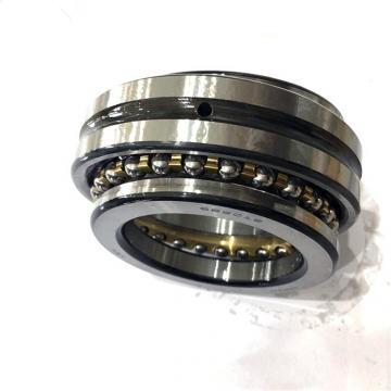 Timken T208 T208W Thrust Tapered Roller Bearings