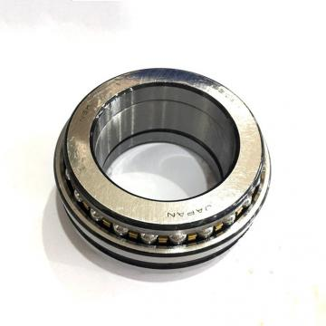 NTN 51124 Thrust Spherical Roller Bearing