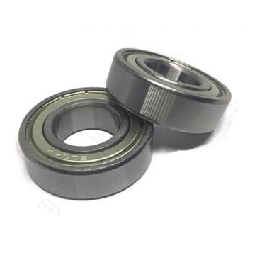 Timken T142 T142W Thrust Tapered Roller Bearings