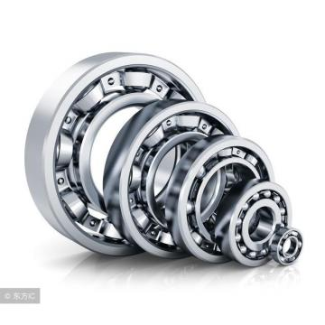 Timken T581 A Thrust Tapered Roller Bearings