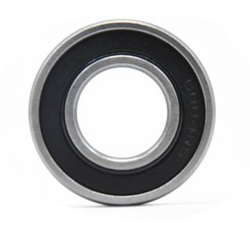 Timken I2060C Machined Thrust Tapered Roller Bearings