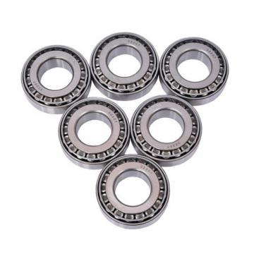 625zz Small Deep Groove Ball Bearing (SKF Zv3p5 in Tube Ball Bearing Japan NSK 608zz 624zz 625zz 688zz)