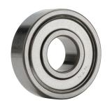 Timken 863arXs3445a 956rXs3445a Cylindrical Roller Radial Bearing