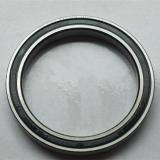 NSK 482KV6152a Four-Row Tapered Roller Bearing